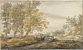 Landscape with Trees MET DT4584.jpg
