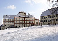 Langenstein 120306.jpg