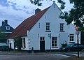 Langgevelboerderij ~1660 Budel.jpg
