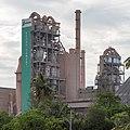 Langkawi Malaysia Lafarge-Malayan-Cement-in-Ayer-Hangat-04.jpg
