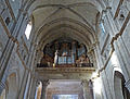 Langres-Cathédrale-Orgue.jpg