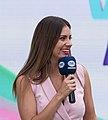 Lanzamiento del Festival de Viña del Mar 2019 - Camila Stuardo - 01.jpg