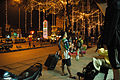 Lao Cai train station night 1.jpg