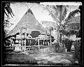 Laos. Photograph by John Thomson, 1866. Wellcome L0055863.jpg