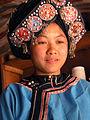 Laos ho 5554a.jpg