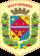 Герб Полтавской области