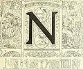 Larousse universel en 2 volumes; nouveau dictionnaire encyclopédique publié sous la direction de Claude Augé (1922) (14781957045).jpg