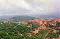Las Médulas (León, España) - panoramio.jpg