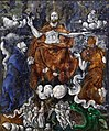 Last Judgment Colin Nouailher MNR E.Cl.920.jpg