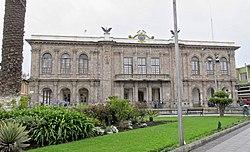Latacunga Municipio 2012.jpg