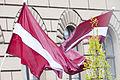 Latvijas karogi.jpg