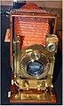 Laufbodenkamera Neugold 1920 TSD.jpg