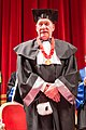 Laurea honoris causa a Paolo Conte (37372757320).jpg