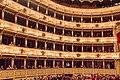 Laurea honoris causa a Paolo Conte (37599265542).jpg