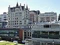 Lausanne - panoramio (105).jpg