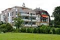 Lausanne - panoramio (172).jpg