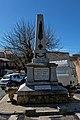 Lautrec - Monument aux morts - 01.jpg
