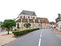 Lavau-FR-89-église--06.jpg