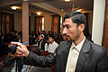 Law students perform in Jalalabad court 111027-F-DA087-002.jpg
