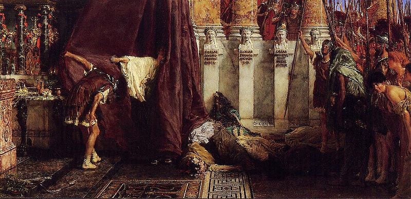 File:Lawrence Alma-Tadema 06.jpeg
