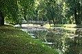 Laxenburg 9056.jpg