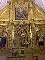 León - Iglesia de Santa Marina la Real 13.jpg