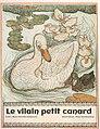 Le-vilain-petit-canard-0-525b22d3.jpg
