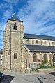 LeCrotoy-Eglise.jpg