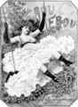 LeFrou Frou1900Page101.png