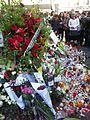 Le Bataclan après les attentats, Paris 2.jpg