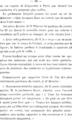 Le Corset - Fernand Butin - 39.png
