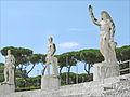 Le Foro Italico (Rome) (5911752462).jpg