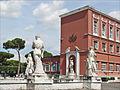 Le Foro Italico (Rome) (5911754378).jpg