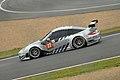 Le Mans 2013 (9344518815).jpg