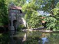 Le Moulin des Béchets.jpg