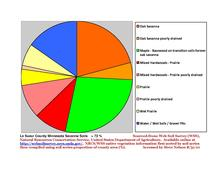 Le Sueur County Pie Chart New Wiki Version.pdf