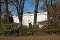 Le Vésinet Villa 981.jpg