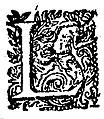 Le Voyage des princes fortunez - Beroalde, 1610-245b.jpg