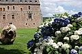 Le château de la Roche-Jagu-6069.jpg