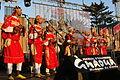 Le festival gnaoui favorise louverture et la tolérance (7851916574).jpg
