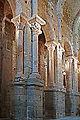 Le monastère de Sant Pere de Rodes (Espagne) (14633337714).jpg