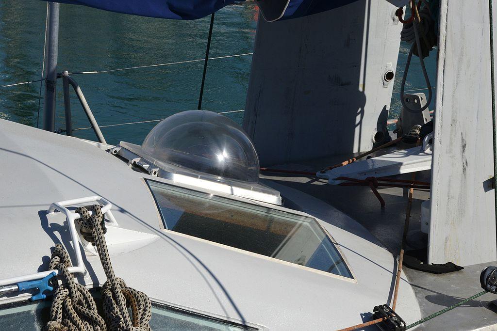 [Imagen: 1024px-Le_voilier_de_navigation_extr%C3%...828%29.JPG]