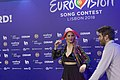 Lea Sirk (5) 20180510 EuroVisionary.jpg