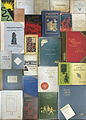 Leadenhall Press books.jpg
