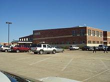 Alief Houston Wikipedia