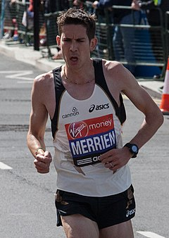 Lee Merrien Cropped.jpg