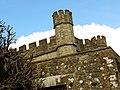 Leeds Castle - IMG 3084 (13250132964).jpg