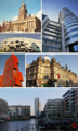 Leeds City Montage.png