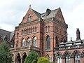 Leeds General Infirmary 03.jpg