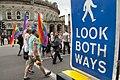 Leeds Pride 2013 (9440347397).jpg